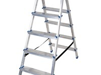 Ladder Bobo Plus
