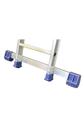 Stabilizer for Luxe1 ladders