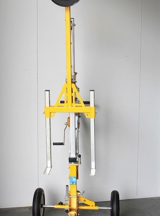Glasses Lifter Express