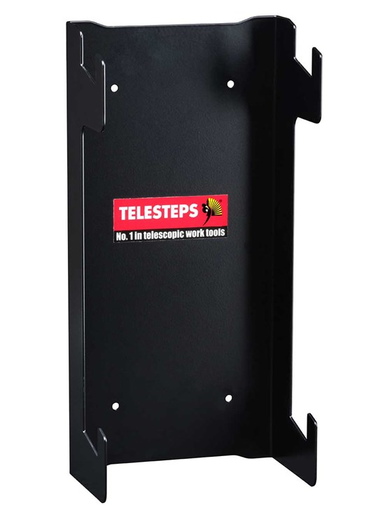 Wall Mount Soporte de pared para escaleras Telesteps