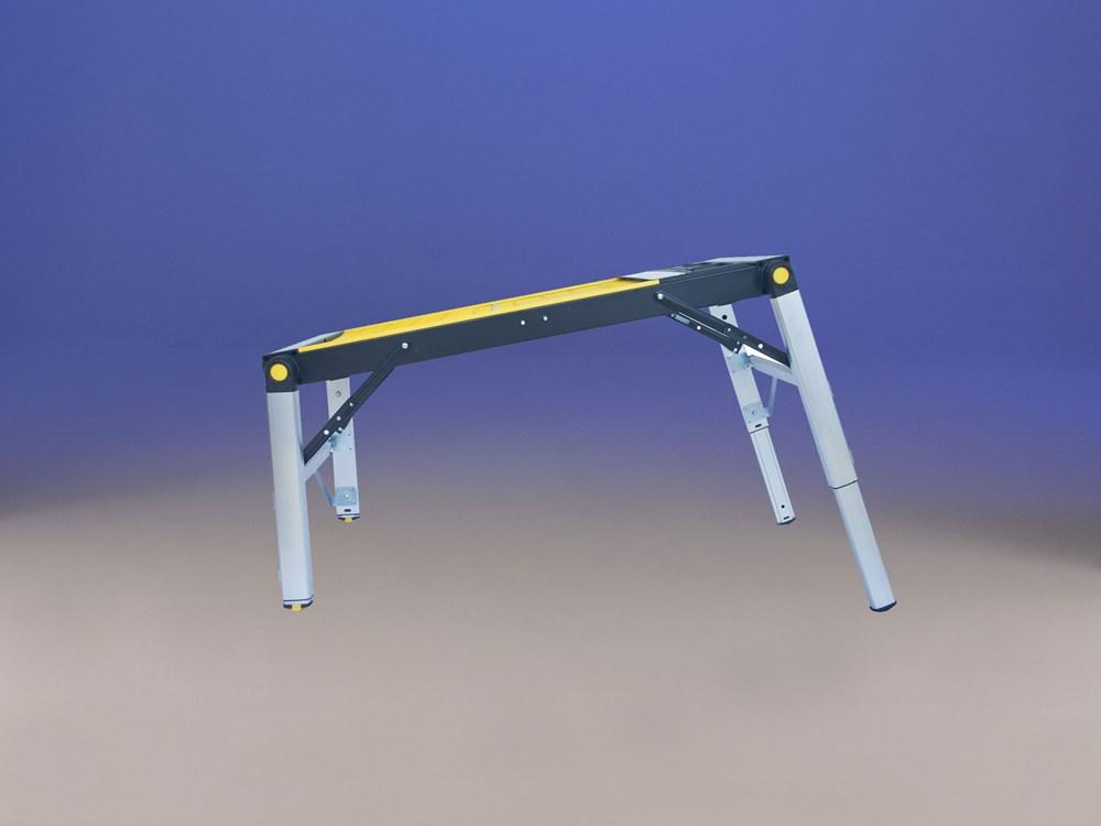 Carrello tavolo sgabello bench worker carrelli manuali e carriole